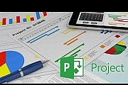 WORKSHOP - How to Plan Projects with Microsoft Project Software
