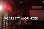 Scarlet Mounzer & Chris Ibrahim @bloom