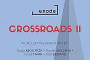 Crossroads II | Collective Exhibition