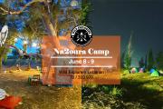 Na2oura Camp