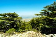 Discovering Lebanon's Countryside
