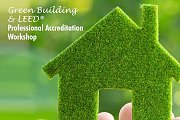 LEED® Green Associate Workshop