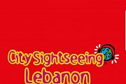 Night Tour with City Sightseeing Lebanon