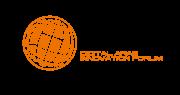 WSA Digital Arab Innovation Forum