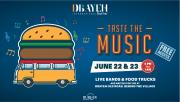 Dbayeh International Festival 2019