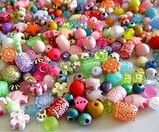 Beads Art for All at Glamour Spirit
