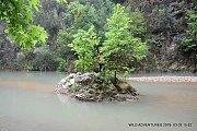 Qartaba-Chouan Hike & Swimming with Wild Adventures