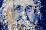 Epistemiologie Francaise: Gaston Bachelard