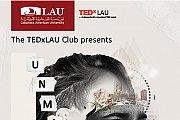 TEDxLAU'19: Unmasked