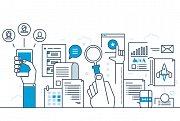 Digital Social Media & Expert Analytics Masterclass