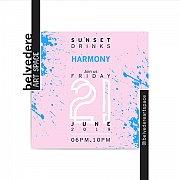 """""""Harmony"""" Exhibition"""