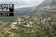 Discover Akoura with Architects for Change