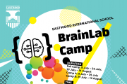 BrainLab Summer Camp