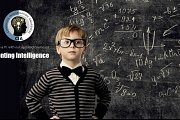 Parenting Intelligence Course