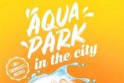 Splashin Fun at CityMall