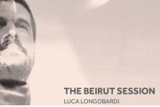 B018 Live Presents The Beirut Session - Luca Longobardi & Vladimir Kurumilian