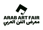 ARAB ART FAIR 2019