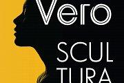 Vero Scultura - Hyper Realistic Statues Exhibition