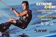 Wakefest Lebanon 2019 - Extreme Energy