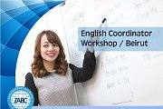 How to Become a Qualified English Language Coordinator