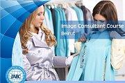 Image Consultant Program