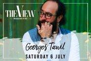 Georges Tawil