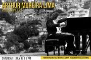Arthur Moreira Lima   Piano Concert