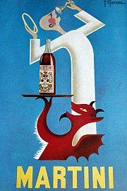 """1st Mini Fair of Vintage Prints"" by Fadi Yeni Turk"
