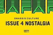 Launch Party: Journal Safar Issue IV Nostalgia