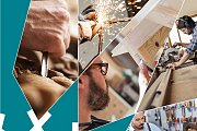 Dar 2019 - The biggest carpentry event