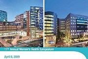 Clemenceau Medical Center Women's Health Symposium 2019