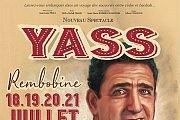 Yass Rembobine