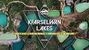 Kfarselwan Lakes Hike   HighKings
