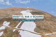 Kniset el Rab Hike | HighKings