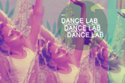Dance Lab for Kids