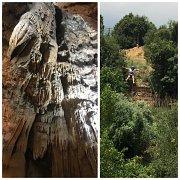 Mabaj Grotto