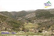 Hiking Bahdidat - Kfoun with Lebanese Adventure
