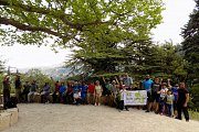 Ehden Reserve Hike with DALE CORAZON