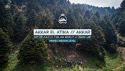 Akkar al Atiqa Hike | HighKings