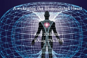 Awakening the Illuminated Heart Workshop