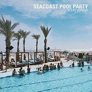 Seacoast Pool Party-Riviera Beach Lounge