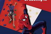 Challenge Spiderman