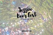 Jezzine Beer Fest