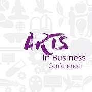 Arts in Business Conference