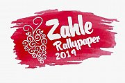 Zahle Rally Paper