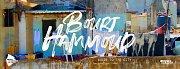 Bourj Hammoud on Foot: Guided Walking Tour