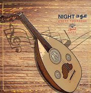 Oud Night at Laure Badaro