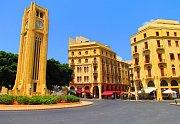 Beirut Small Group Tour