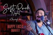 Soft Rock Night at Cherrylane