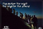 Let's Night Walk The Talk